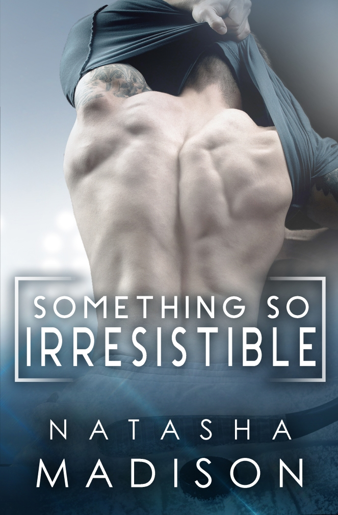 Something So Irresistible Ebook Final.jpg