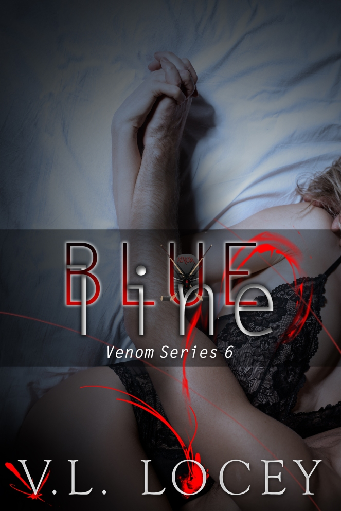 Blue Line Cover_ebook.jpg
