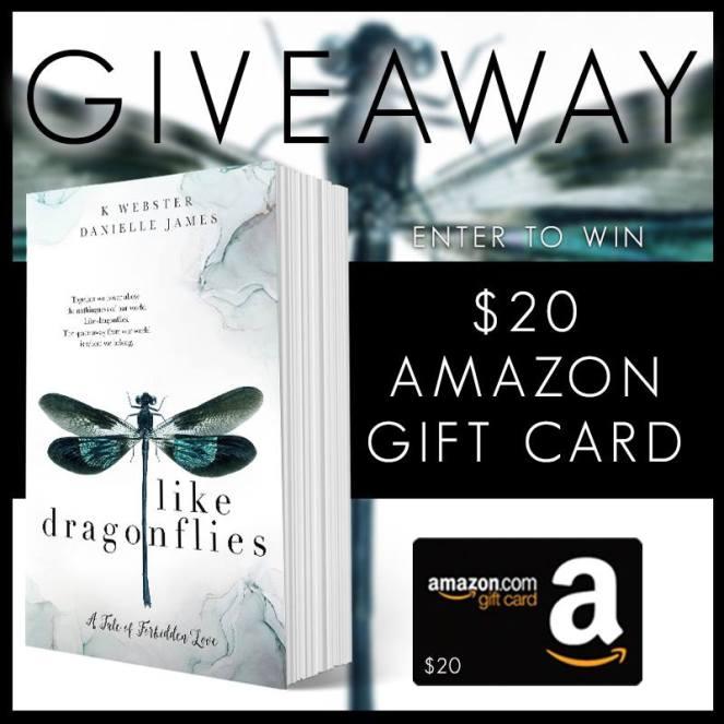 LikeDragonflies_Giveaway.jpg