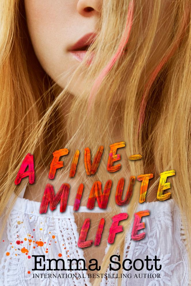 FIVE_MINUTE_LIFE.jpg