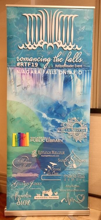 RTF2019-StandUp-banner